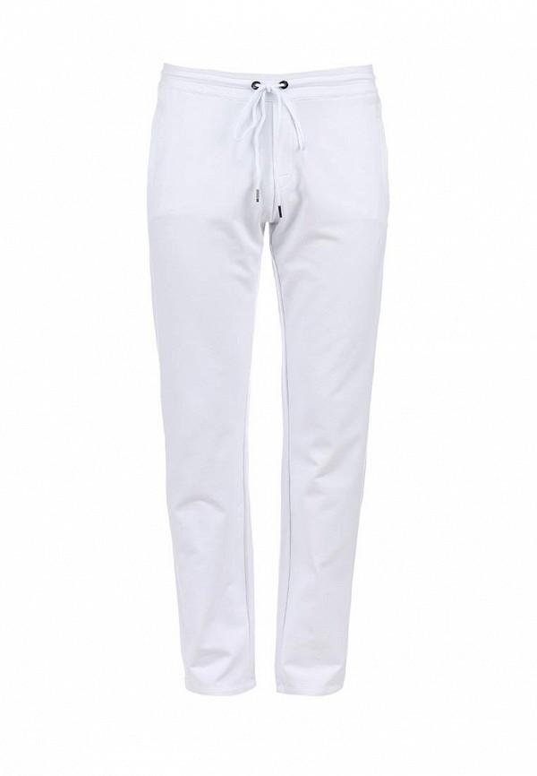 Мужские спортивные брюки Bikkembergs D1DB4820141S800: изображение 1