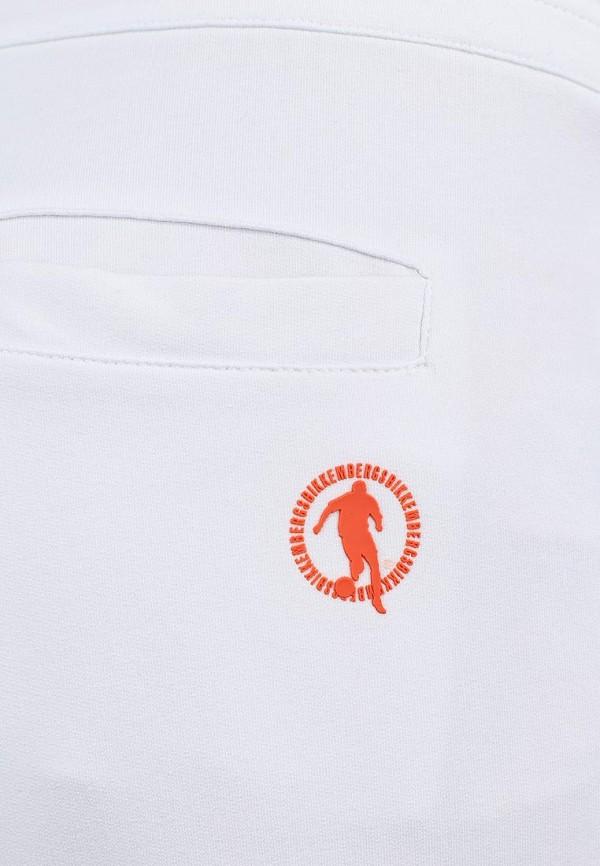 Мужские спортивные брюки Bikkembergs D1DB4820141S800: изображение 4