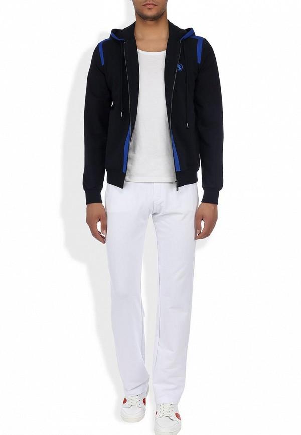 Мужские спортивные брюки Bikkembergs D1DB4820141S800: изображение 10