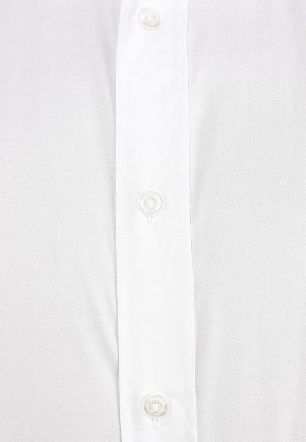 Рубашка с длинным рукавом Bikkembergs D1DB6010627W800: изображение 9