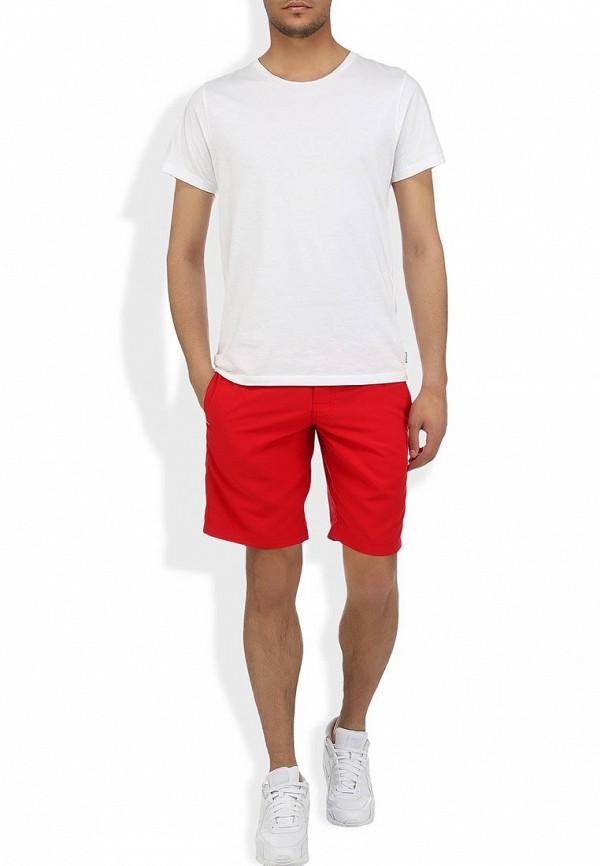 Мужские шорты для плавания Bikkembergs D1B6L15P2604000: изображение 6
