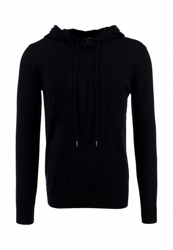 Пуловер Bikkembergs D2DB8191025A665: изображение 1