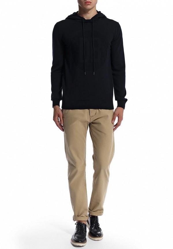 Пуловер Bikkembergs D2DB8191025A665: изображение 5