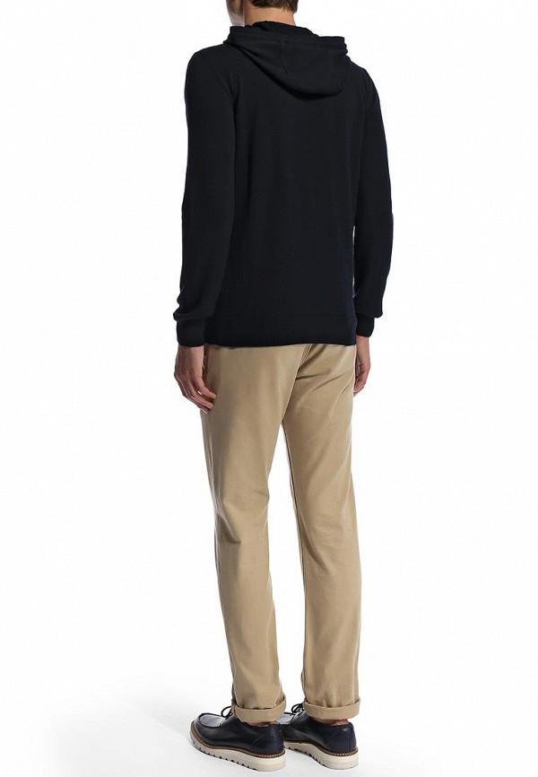 Пуловер Bikkembergs D2DB8191025A665: изображение 7