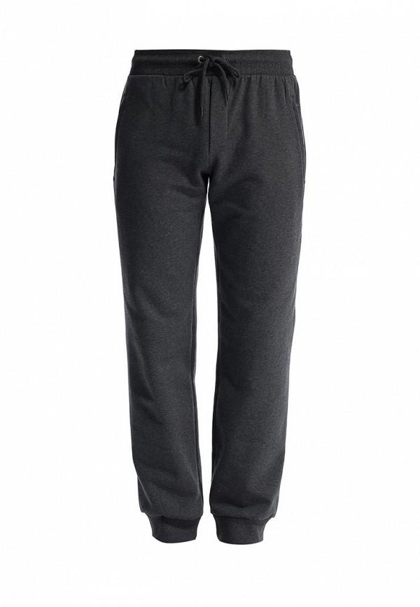Мужские спортивные брюки Bikkembergs D2DB4680125S701: изображение 1