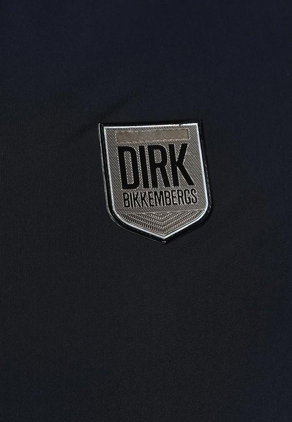Олимпийка Bikkembergs D2DB4486016S665: изображение 5
