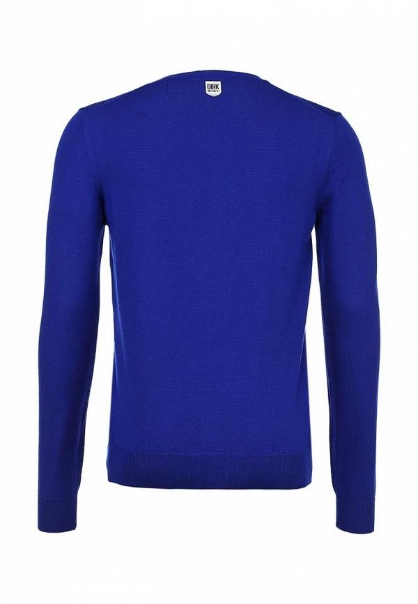 Пуловер Bikkembergs D2DB8181019A324: изображение 2