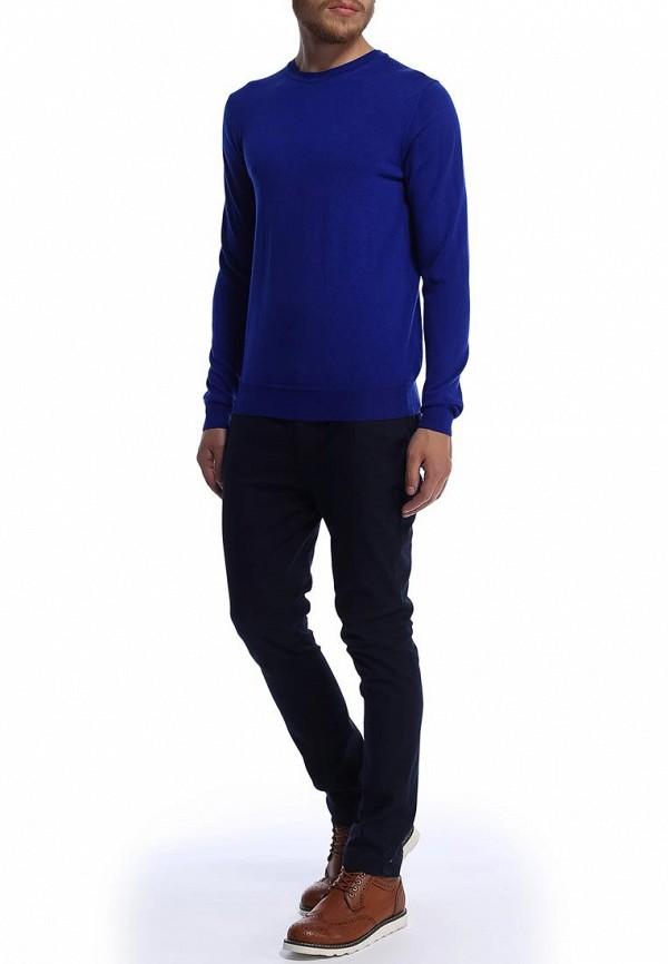 Пуловер Bikkembergs D2DB8181019A324: изображение 4