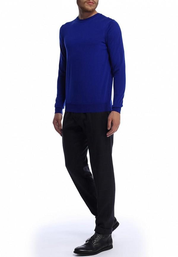 Пуловер Bikkembergs D2DB8181019A324: изображение 6