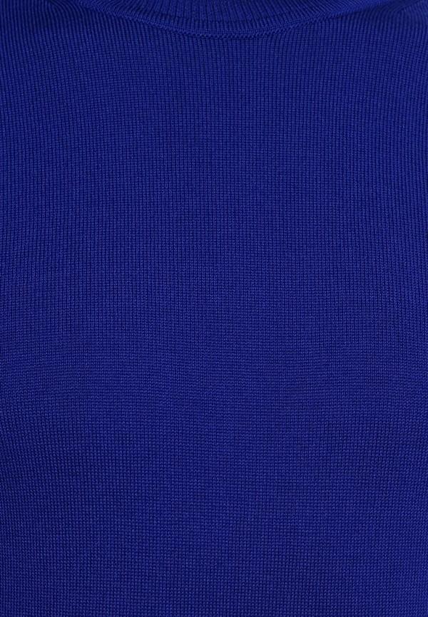 Пуловер Bikkembergs D2DB8181019A324: изображение 7