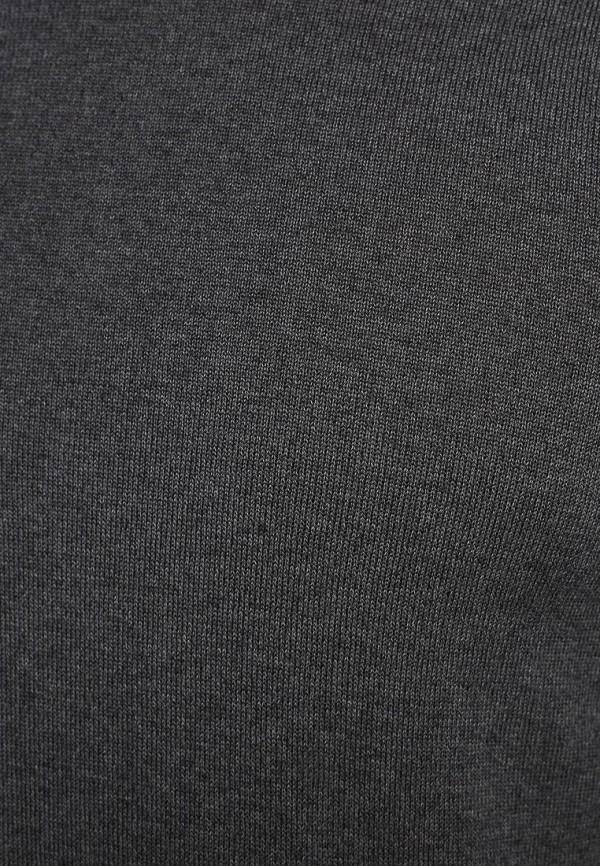 Пуловер Bikkembergs D2DB8181019A542: изображение 6