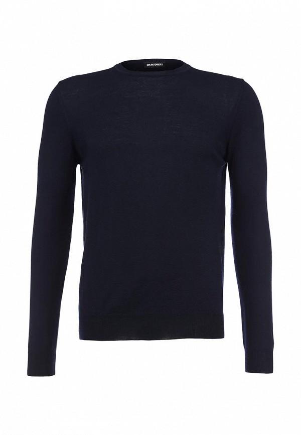 Пуловер Bikkembergs D2DB8181019A665: изображение 1