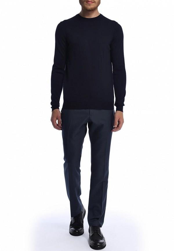 Пуловер Bikkembergs D2DB8181019A665: изображение 5