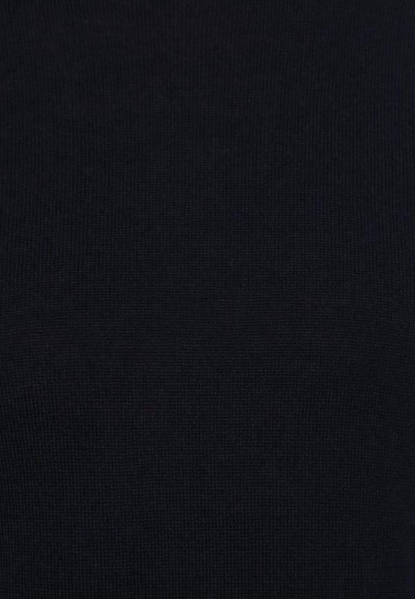 Пуловер Bikkembergs D2DB8181019A665: изображение 6