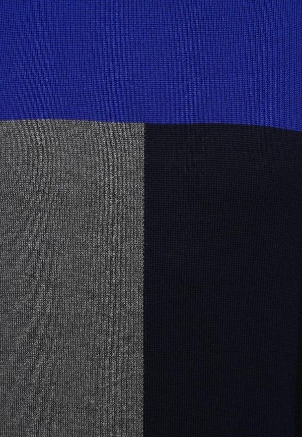 Пуловер Bikkembergs D2DB8451019S999: изображение 6