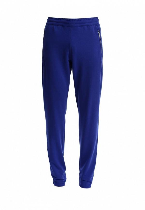 Мужские спортивные брюки Bikkembergs D2DB4600852W324: изображение 1