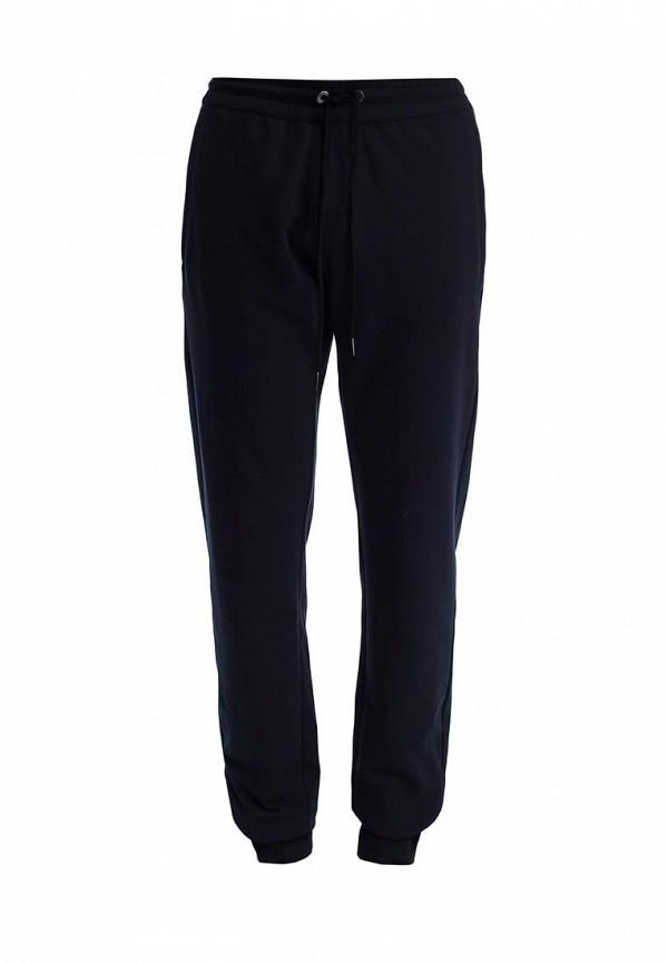 Мужские спортивные брюки Bikkembergs D2DB4800027S665: изображение 1
