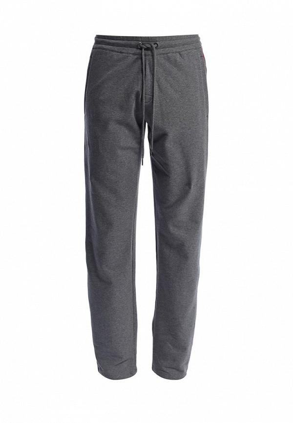 Мужские спортивные брюки Bikkembergs D2DB4820027S542: изображение 1
