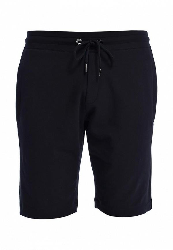 Мужские спортивные шорты Bikkembergs D2DB4850027S665: изображение 1