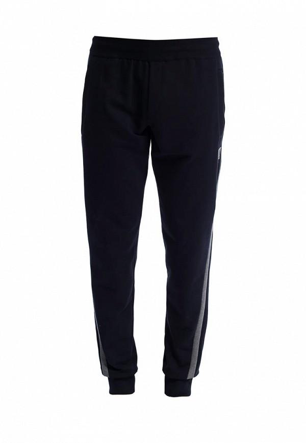 Мужские спортивные брюки Bikkembergs D2DB4890027S665: изображение 1