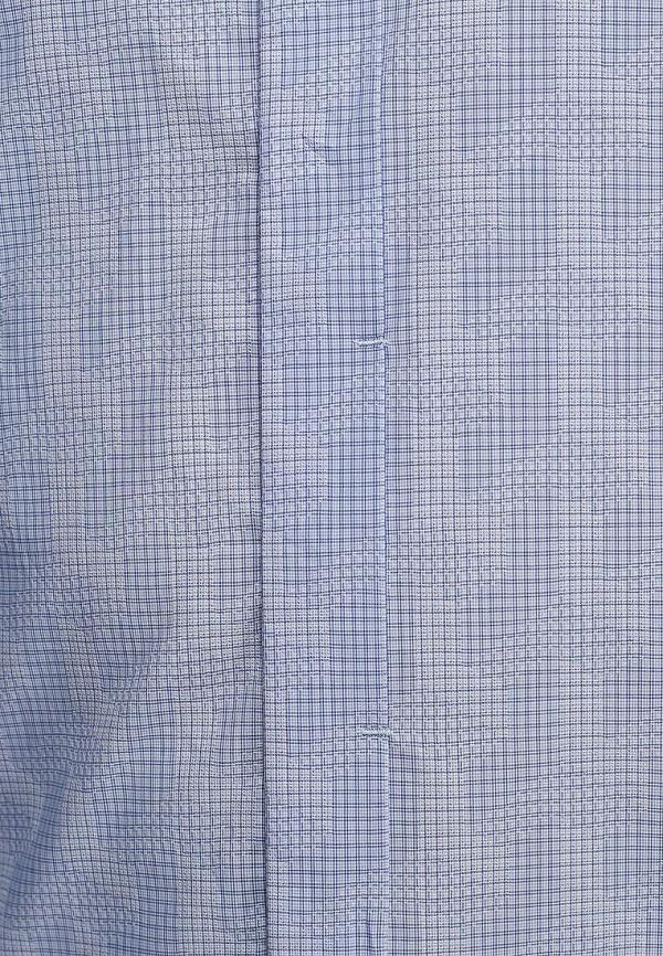 Рубашка с длинным рукавом Bikkembergs D2DB6090050A276: изображение 6