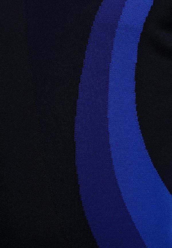 Пуловер Bikkembergs D2DB8171019S665: изображение 6