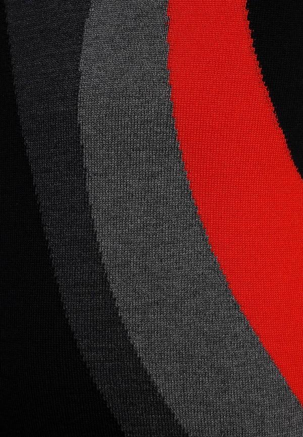 Пуловер Bikkembergs D2DB8171019S999: изображение 6