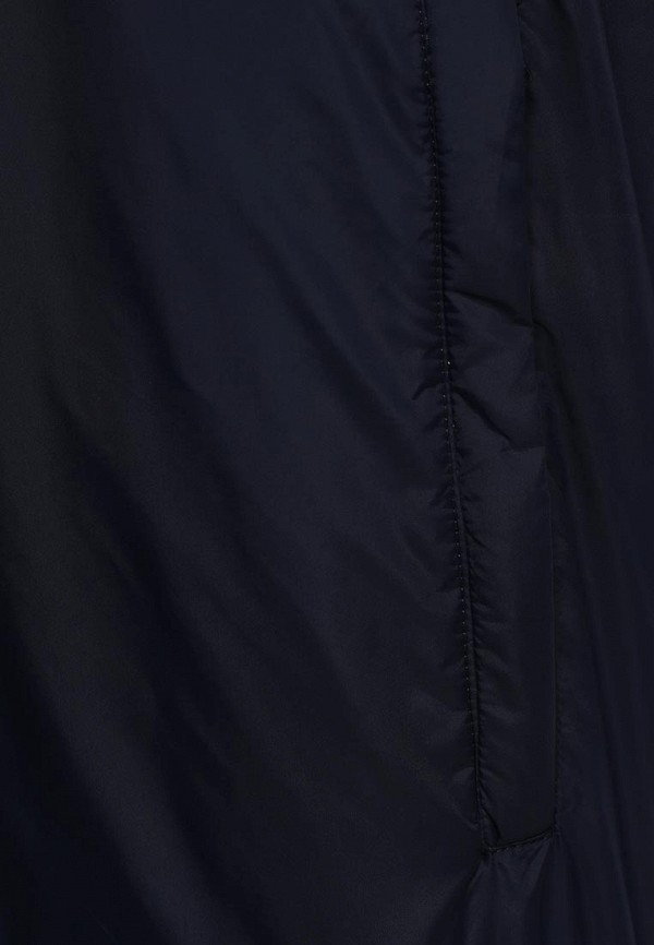 Куртка Bikkembergs D2DB2126277W665: изображение 6