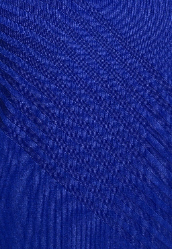 Пуловер Bikkembergs D2DB8561018W324: изображение 6