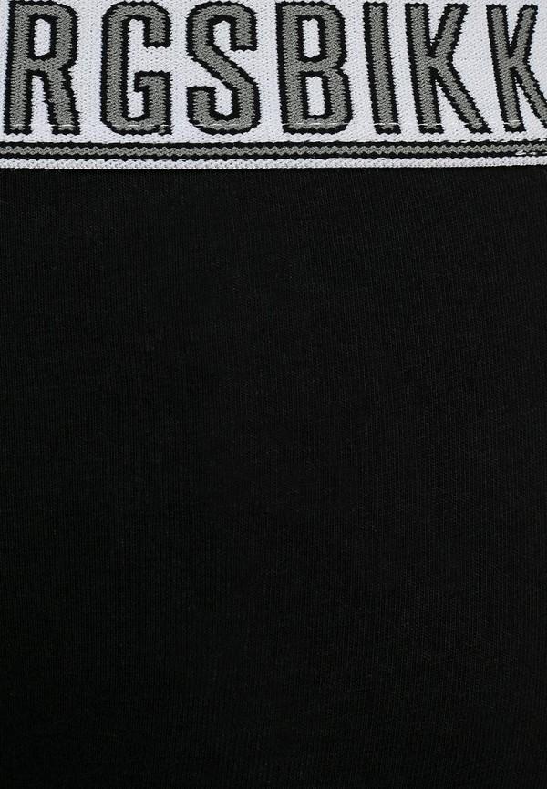 Мужские трусы Bikkembergs D2B4L0FP8322000: изображение 3