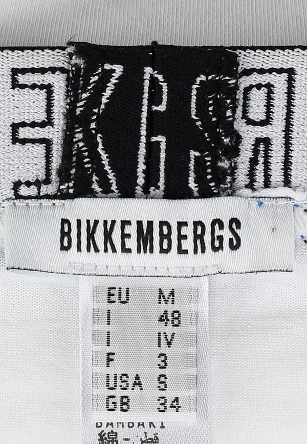 Мужские трусы Bikkembergs D2B4L10P8171100: изображение 4