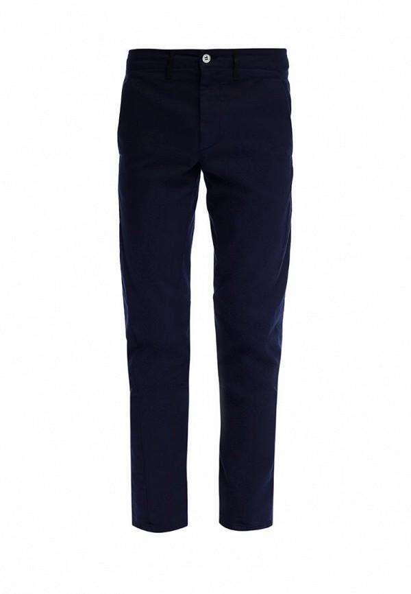 Мужские повседневные брюки Bikkembergs D2DB1400144W665: изображение 1