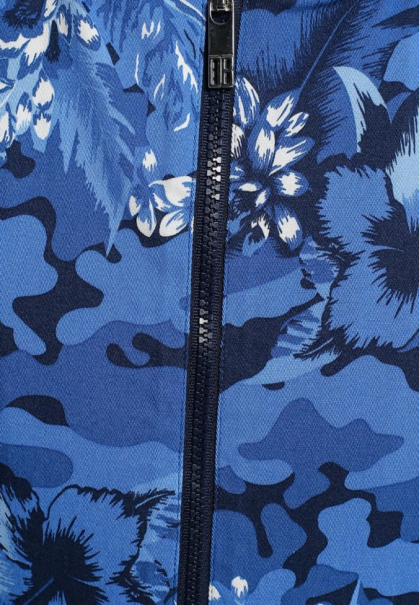 Ветровка Bikkembergs C K 02B E1 B 0362: изображение 2