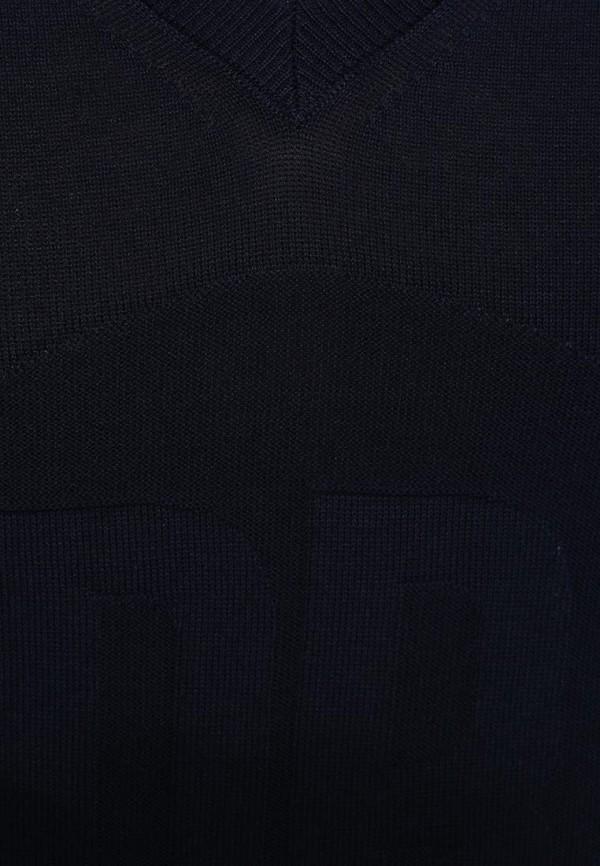 Пуловер Bikkembergs C S 00B E1 B 0327: изображение 2
