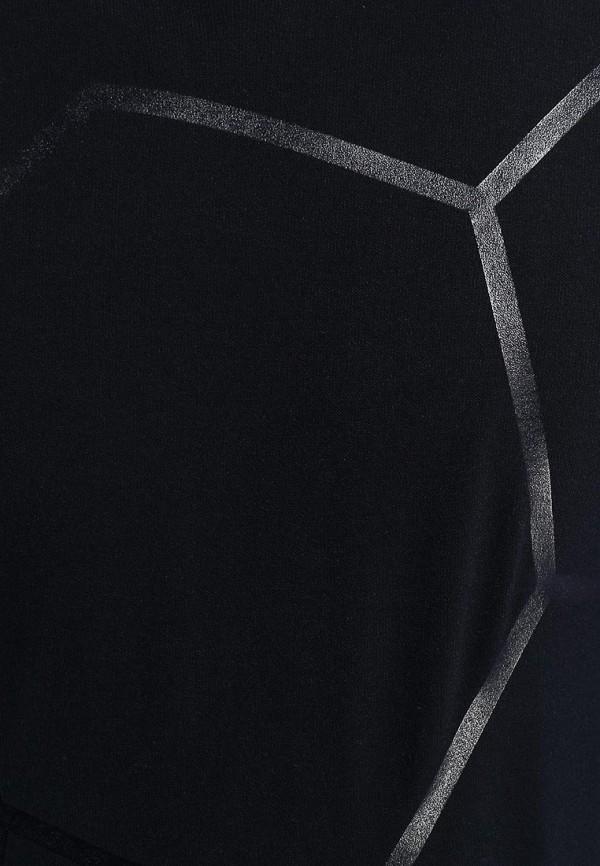 Пуловер Bikkembergs C S 06Z E1 B 4020: изображение 2