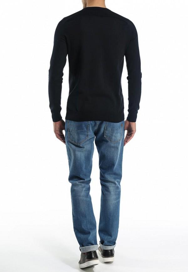 Пуловер Bikkembergs C S 11B E1 B 0330: изображение 4