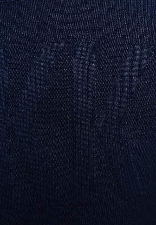 Пуловер Bikkembergs C S 21B E1 B 0357: изображение 2