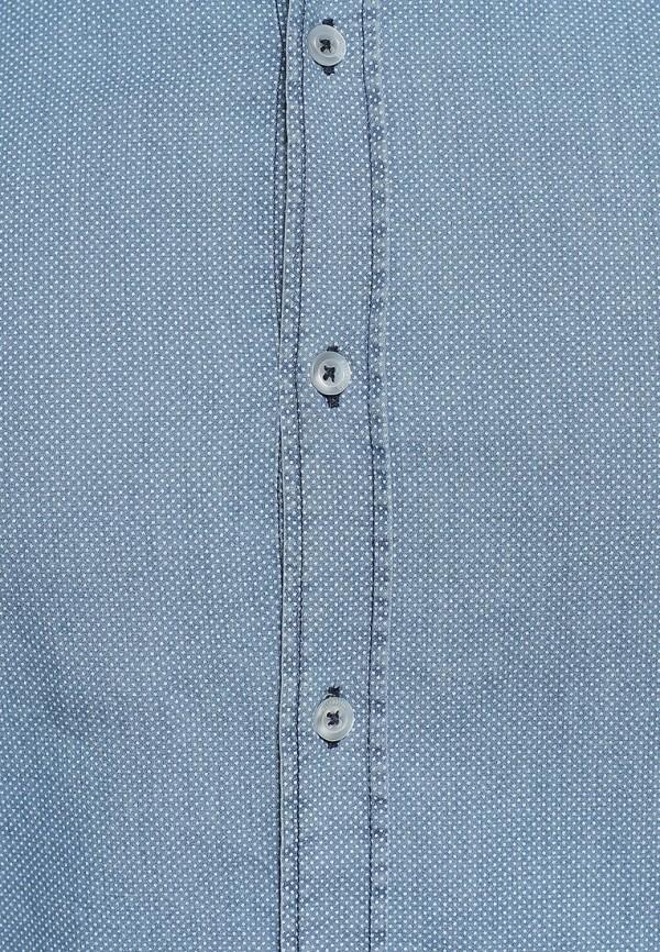 Рубашка с длинным рукавом Bikkembergs C C 01B E1 B 0340: изображение 2