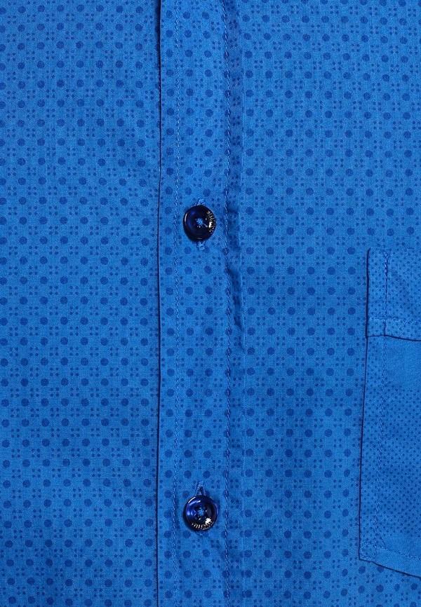 Рубашка с длинным рукавом Bikkembergs C C 04B E1 B 0342: изображение 2