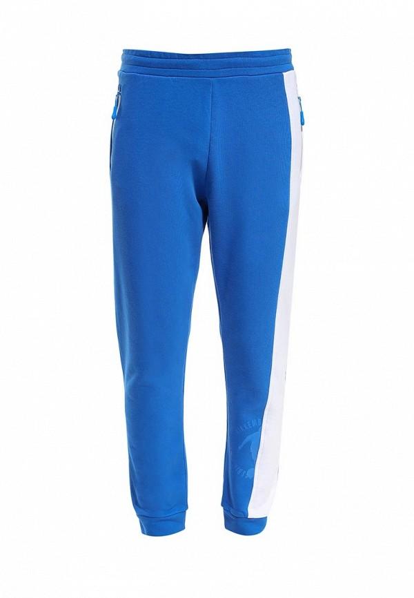 Мужские спортивные брюки Bikkembergs C 1 89B E1 B 0382: изображение 1