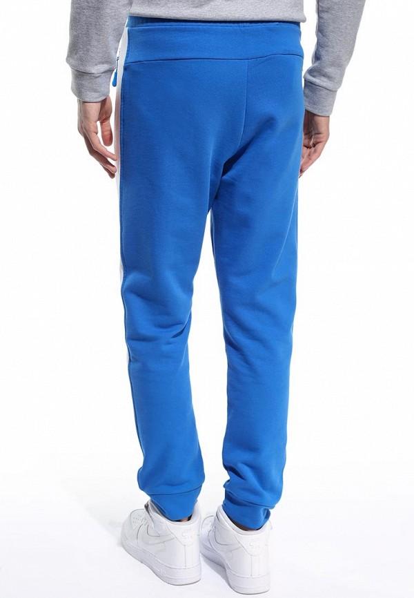 Мужские спортивные брюки Bikkembergs C 1 89B E1 B 0382: изображение 4