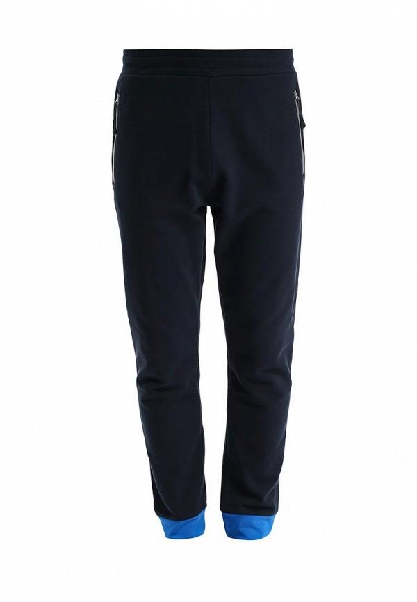 Мужские спортивные брюки Bikkembergs C 1 81B E1 B 0382: изображение 1