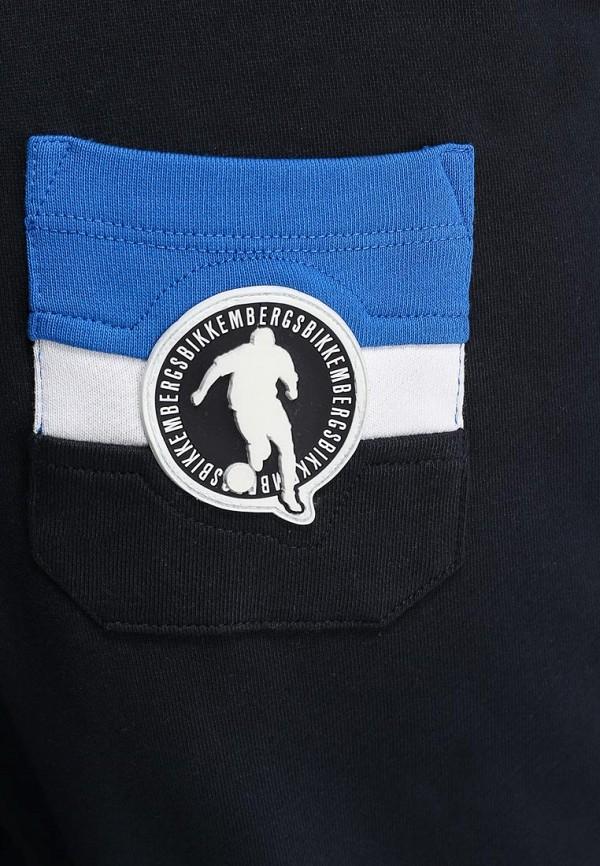 Мужские спортивные брюки Bikkembergs C 1 81B E1 B 0382: изображение 2