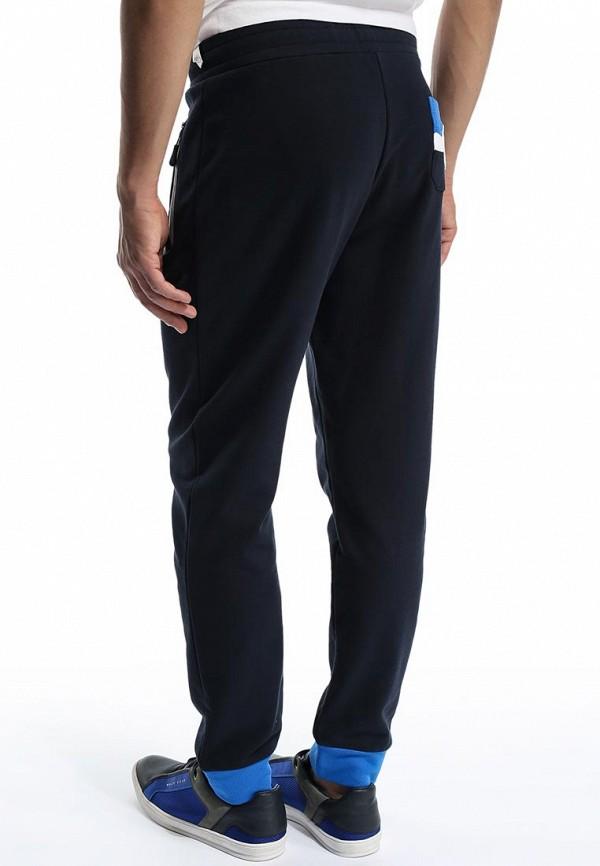 Мужские спортивные брюки Bikkembergs C 1 81B E1 B 0382: изображение 4