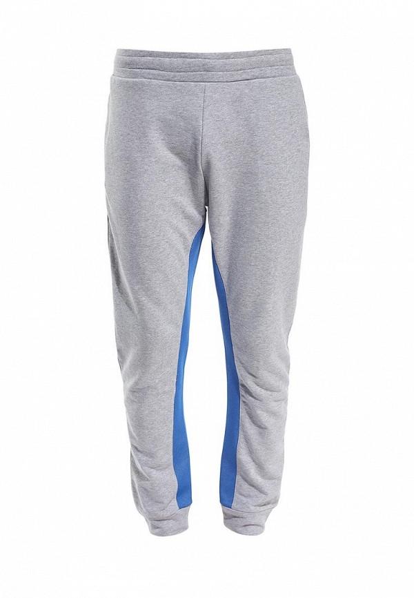 Мужские спортивные брюки Bikkembergs C 1 86B E1 B 0382: изображение 1