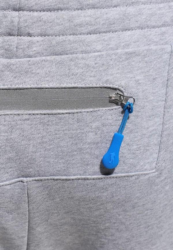 Мужские спортивные брюки Bikkembergs C 1 86B E1 B 0382: изображение 2