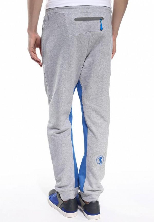 Мужские спортивные брюки Bikkembergs C 1 86B E1 B 0382: изображение 4