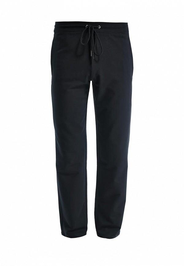 Мужские спортивные брюки Bikkembergs C 1 82B E1 B 0027: изображение 1