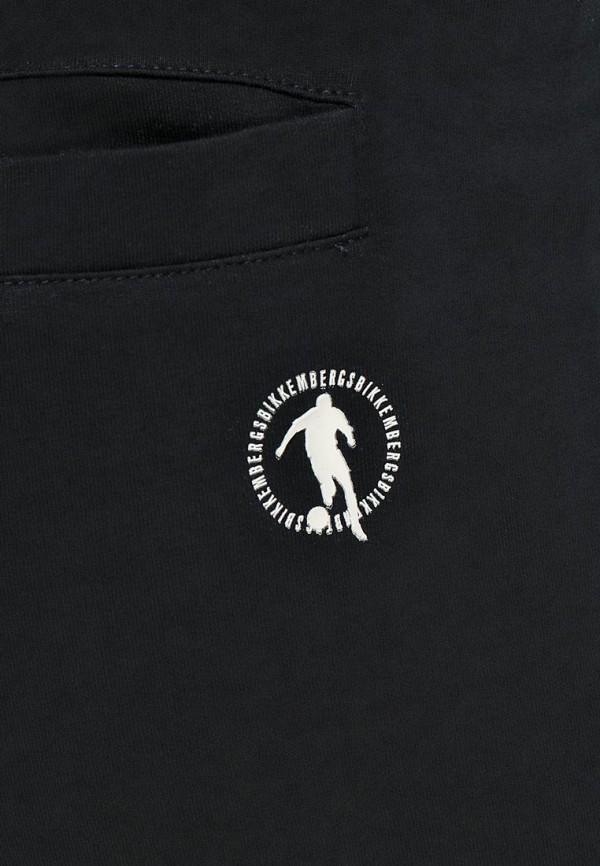 Мужские спортивные брюки Bikkembergs C 1 82B E1 B 0027: изображение 2