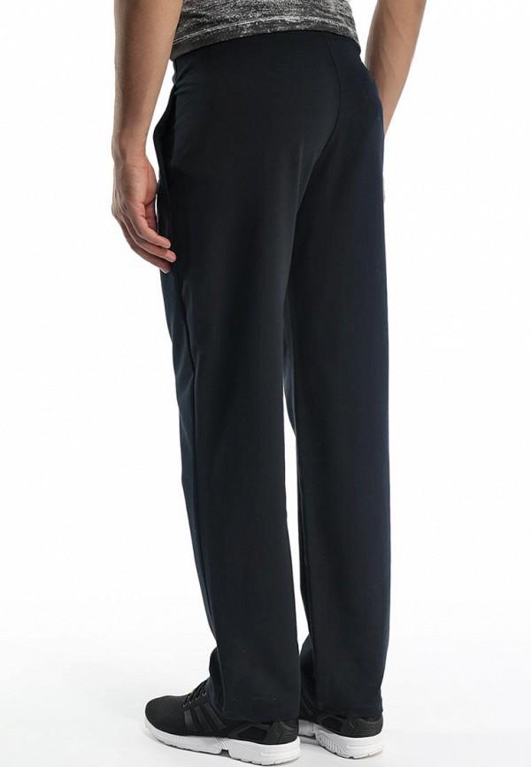 Мужские спортивные брюки Bikkembergs C 1 82B E1 B 0027: изображение 4